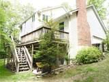 509 Oak Knoll Road - Photo 69