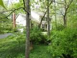 509 Oak Knoll Road - Photo 7