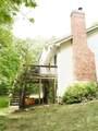 509 Oak Knoll Road - Photo 70