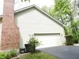 509 Oak Knoll Road - Photo 71