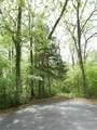 509 Oak Knoll Road - Photo 72