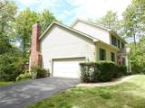 509 Oak Knoll Road - Photo 73