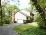 509 Oak Knoll Road - Photo 75