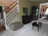 509 Oak Knoll Road - Photo 9