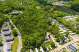 801 Romaine Creek Road - Photo 19