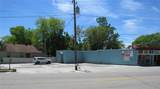 730 Edwardsville - Photo 10