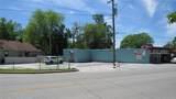730 Edwardsville - Photo 12