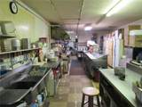 730 Edwardsville - Photo 5