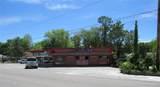 730 Edwardsville - Photo 9
