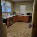 6843 Pershing Avenue - Photo 3