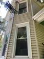 459 Newport Avenue - Photo 3