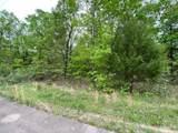 1328 Twin Oaks Road - Photo 2
