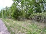 1328 Twin Oaks Road - Photo 3
