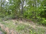 1328 Twin Oaks Road - Photo 4