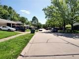 3704 Monsols Drive - Photo 25