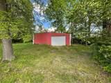 27952 Hagen Road - Photo 19