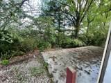 27952 Hagen Road - Photo 25