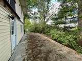 27952 Hagen Road - Photo 26