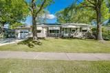 6804 Olivewood Drive - Photo 1