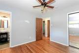 6804 Olivewood Drive - Photo 11