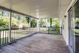 6804 Olivewood Drive - Photo 16