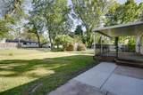 6804 Olivewood Drive - Photo 17