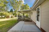 6804 Olivewood Drive - Photo 19
