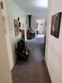 4414 Cloverbrook - Photo 10