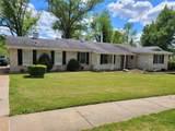 4414 Cloverbrook - Photo 2