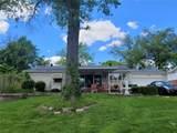 4414 Cloverbrook - Photo 25