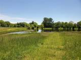 3 Murdach Estates - Photo 1