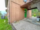 30205 Lyric Lane - Photo 77