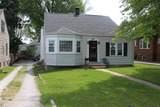 1105 Milton Road - Photo 2