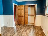 203 East Lincoln Street - Photo 18