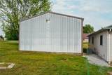 203 East Lincoln Street - Photo 26
