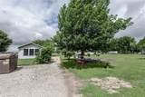 17485 Coles Creek Road - Photo 53