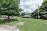 17485 Coles Creek Road - Photo 54