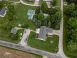 17485 Coles Creek Road - Photo 62