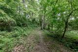 17485 Coles Creek Road - Photo 65