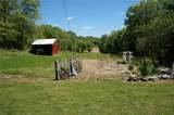 1213 Poor Farm Hollow - Photo 16