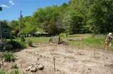 1213 Poor Farm Hollow - Photo 35