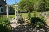 1213 Poor Farm Hollow - Photo 38
