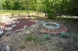 1213 Poor Farm Hollow - Photo 44