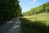 1213 Poor Farm Hollow - Photo 48