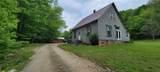1213 Poor Farm Hollow - Photo 59