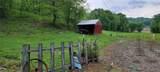 1213 Poor Farm Hollow - Photo 61