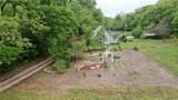 1213 Poor Farm Hollow - Photo 73