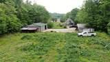 1213 Poor Farm Hollow - Photo 74