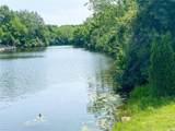 2796 Scenic Lake Drive - Photo 2