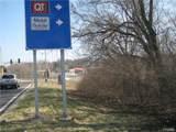 10066 Big Bend Boulevard - Photo 1